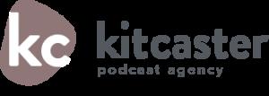 Kitcaster header