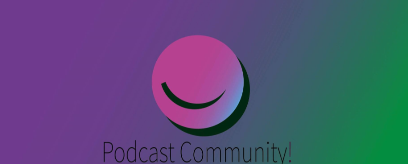 Best Podcast Groups