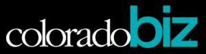 cobiz logo