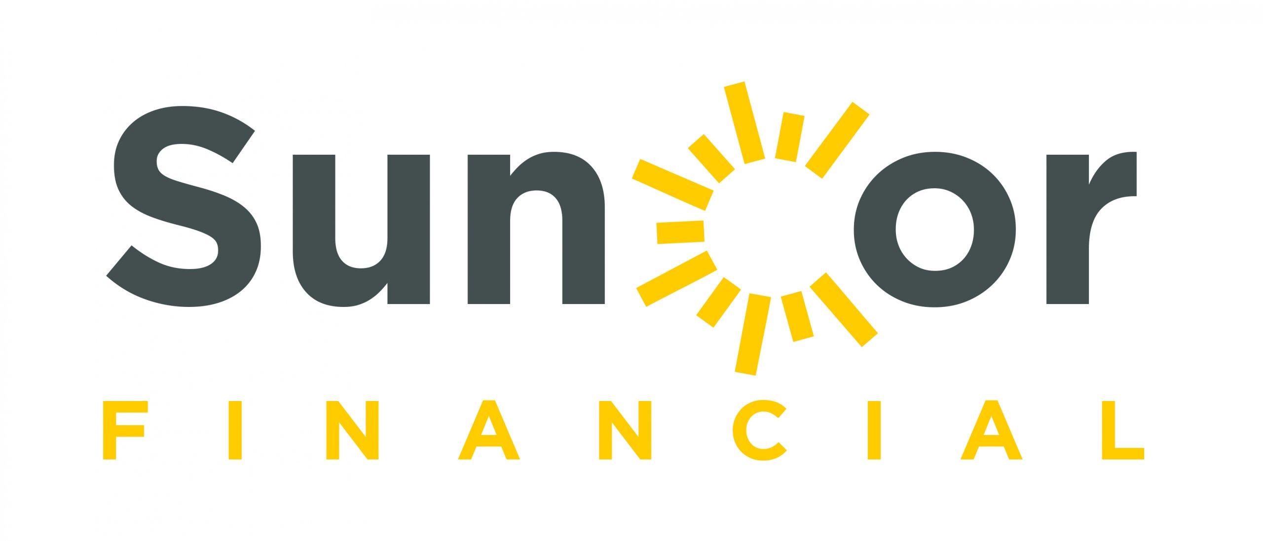 suncor Logo HD 300DPI scaled