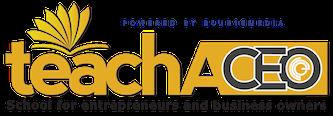 teach.cbnation.com logo
