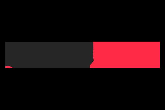 5eaac26fff58f9f64cb49df5 Startup Grind general