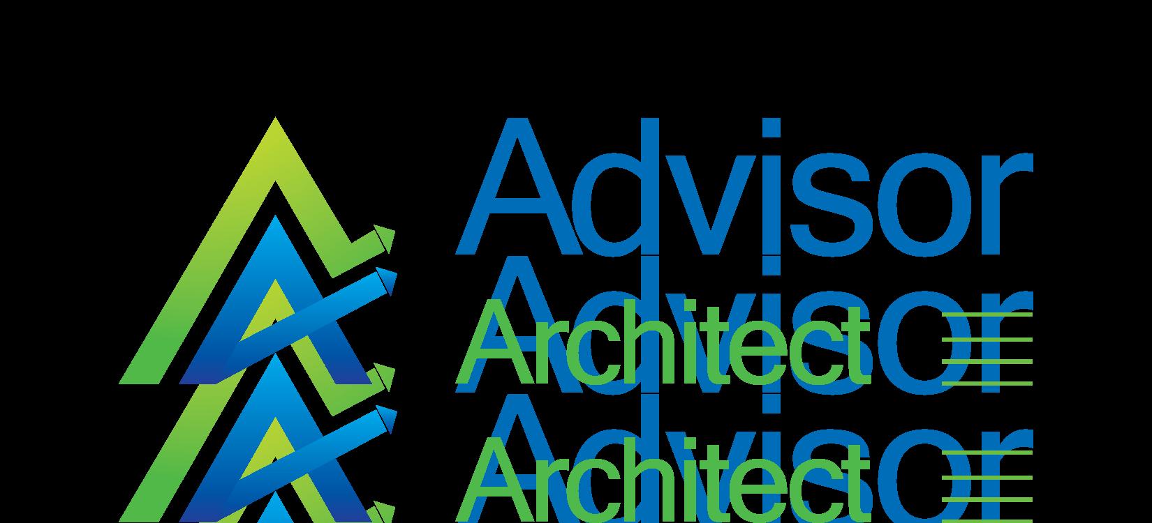 Advisor Architect Final Logo Large 2