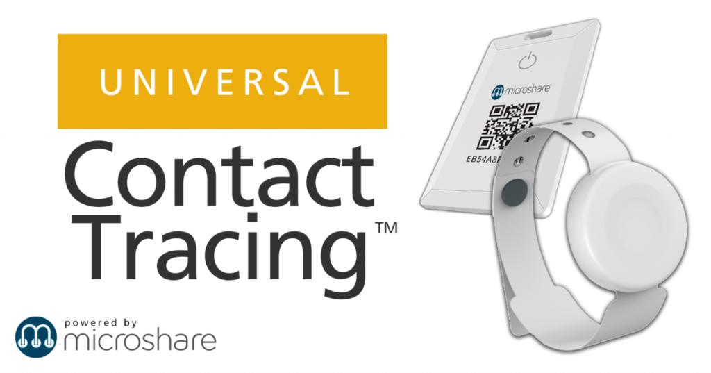 UniversalContactTracing panel3 1200x629 1