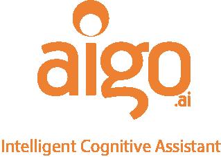 Aigo Logo 2