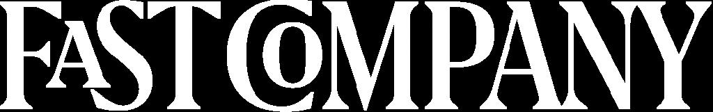 FC Logo 2018 amgwhf