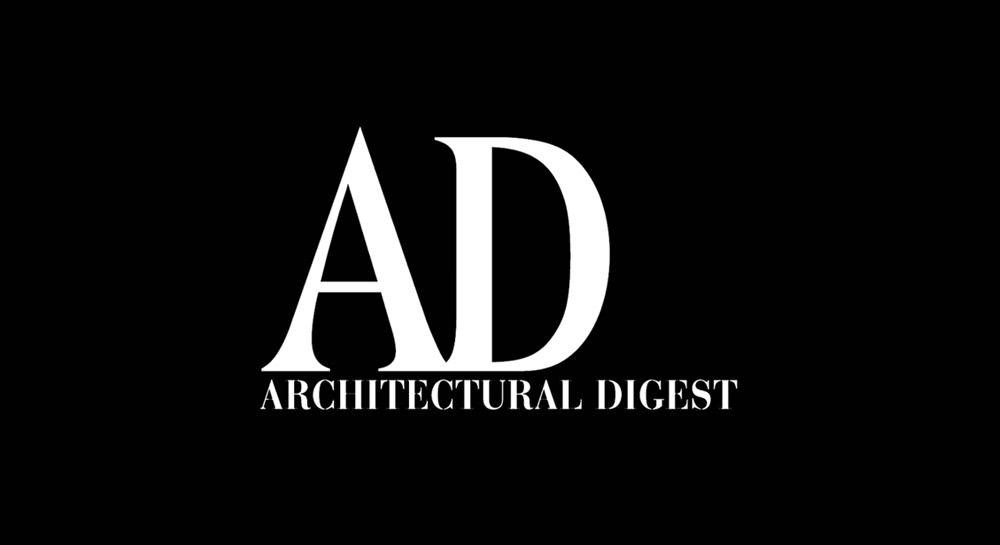 media architectural digest