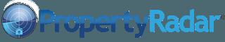 propertyradar logo 320x60 1