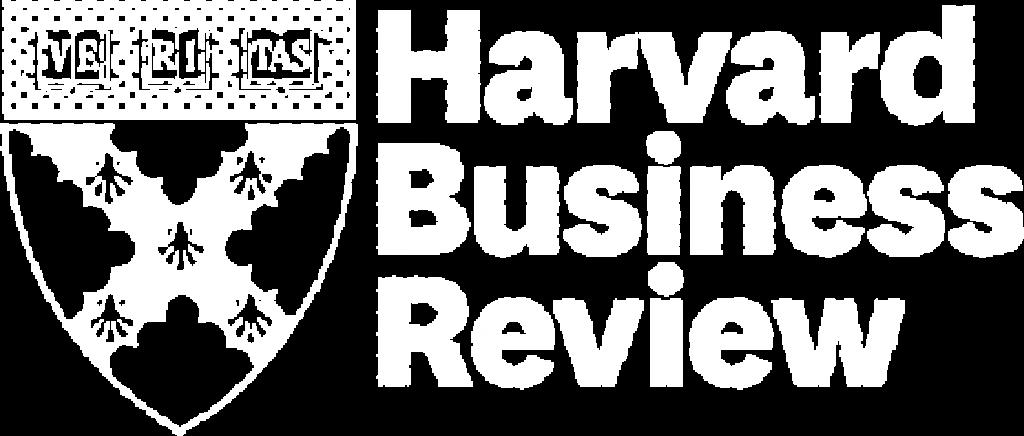 357 3578223 2006 harvard business review
