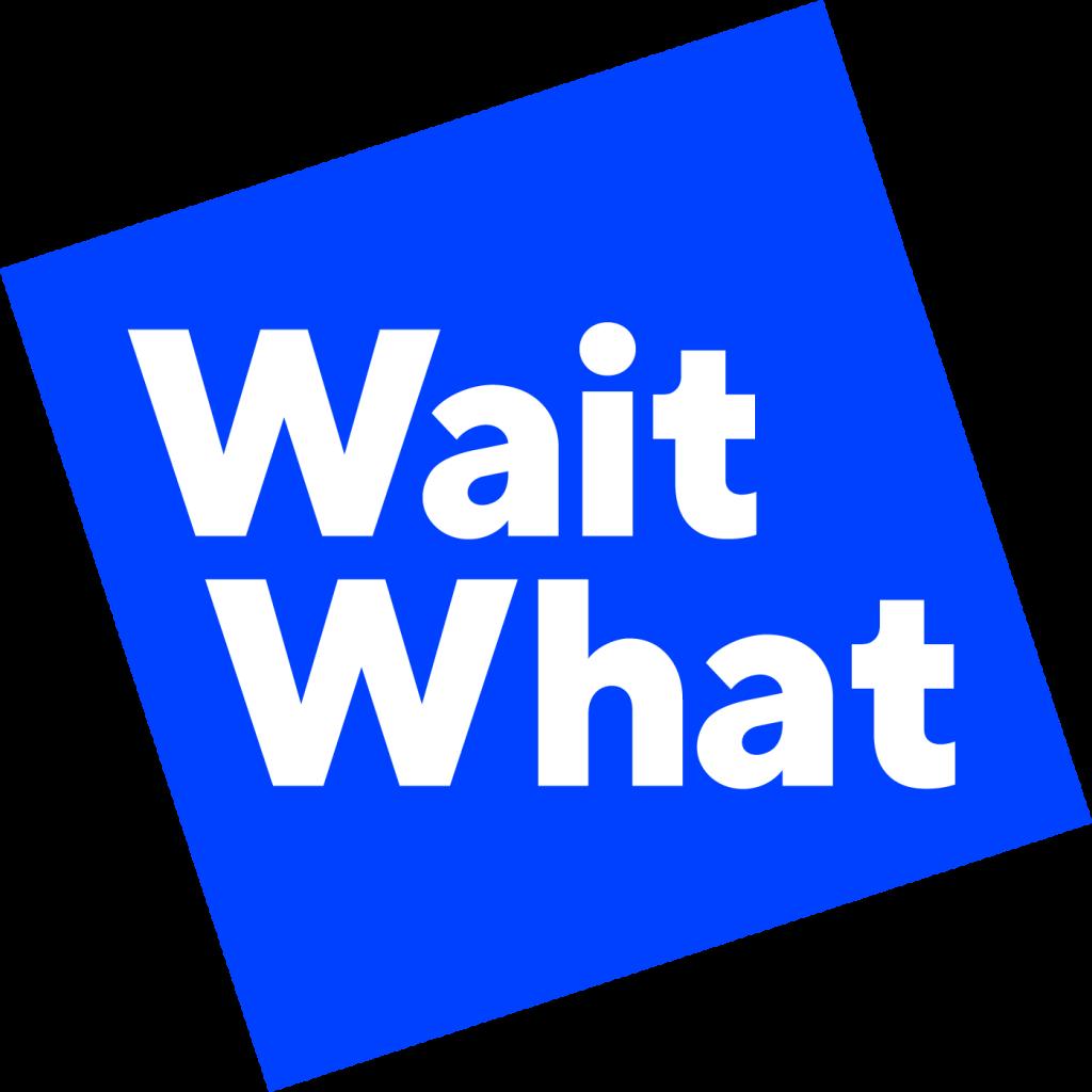WW logo Ed2 blue white type