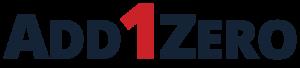 a1z horizontal open sans final 300x68 1