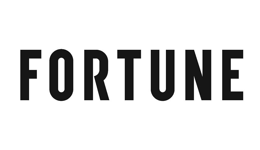 fortune logo 2016 840x485 1