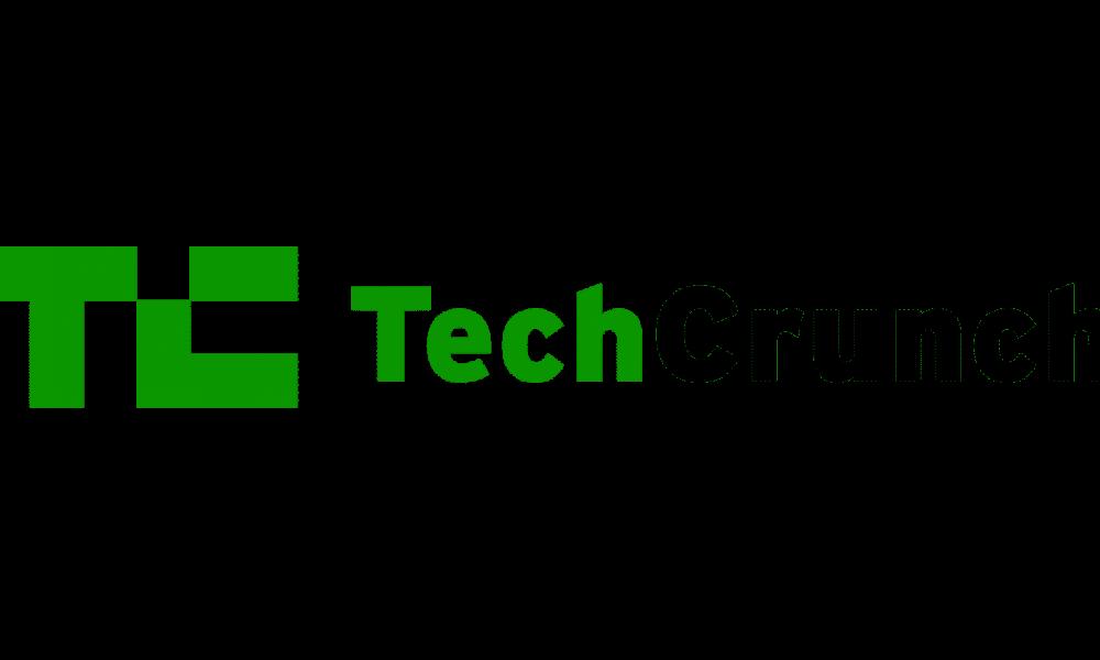 techcrunch logo 1 1000x600 1
