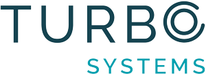 turbo systems logo