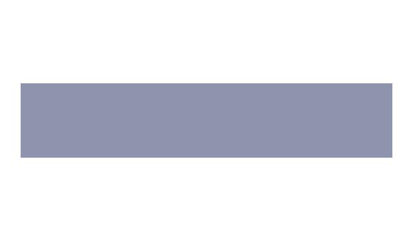 Bloomberg5