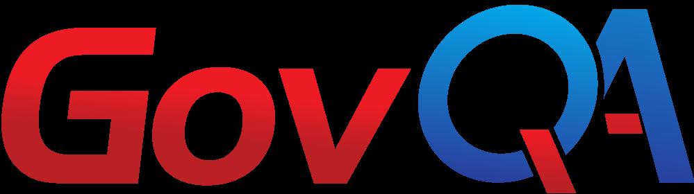 Copy of GovQA Logo