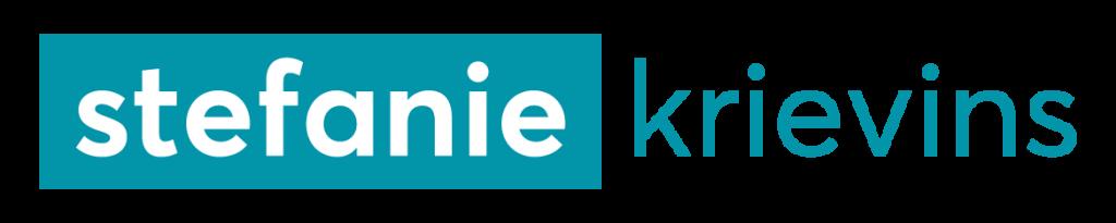 SK Logo Blue White Letter@2x