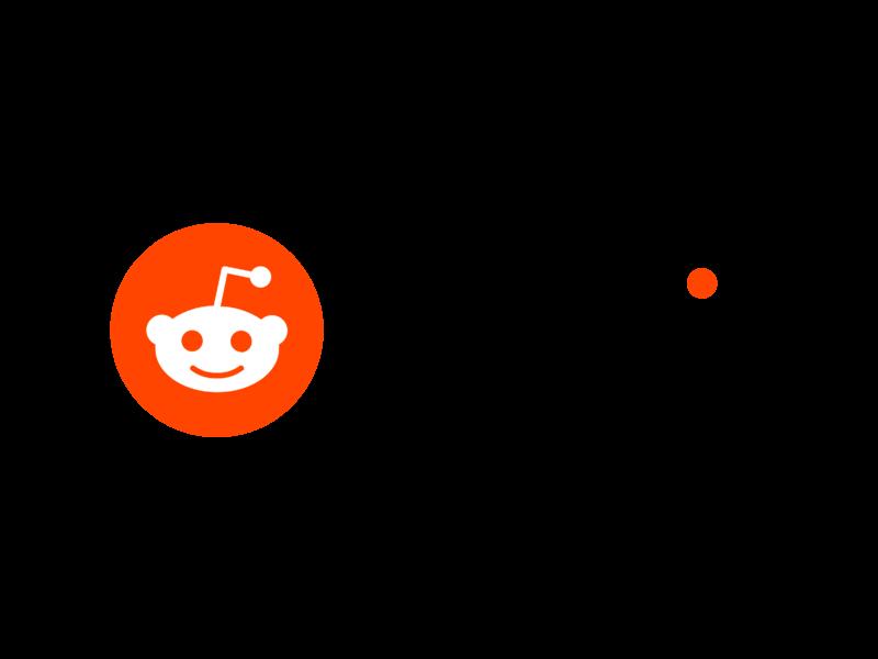 reddit 1 logo
