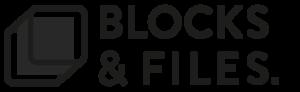 BF black 300x92 1
