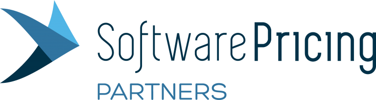 Software Pricing Partners Logo new