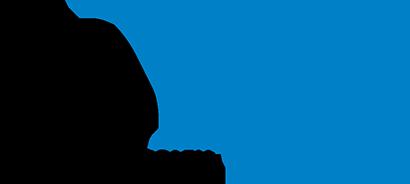 ibj logo 40th