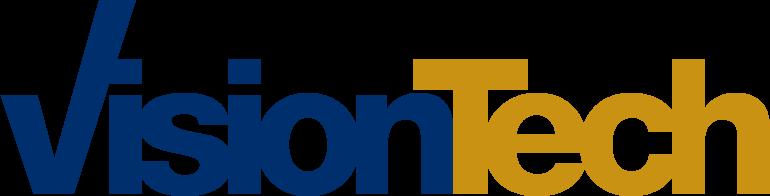 visiontech partners
