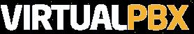 vpbx logo9