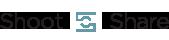 5d535410fdadab34d12909cf SS Logo tiny