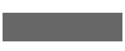 99designs logo1