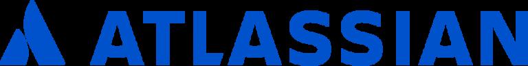 Atlassian blue onecolor@2x rgb