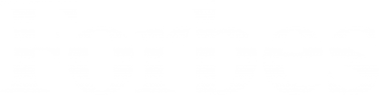 Forbes Black Logo