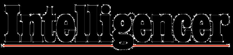 cc1d43c365465f4339775a17501a975f33 18 intelligencer logo square.rsquare.w1200
