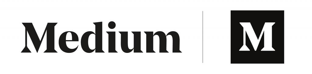 logotype monogram