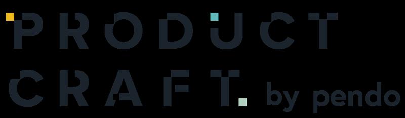 ProductCraft Logo Stacked 800