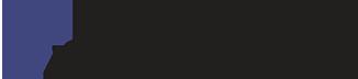 inside big data logo horizontal