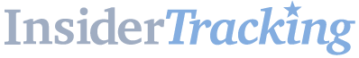 it banner logo 0