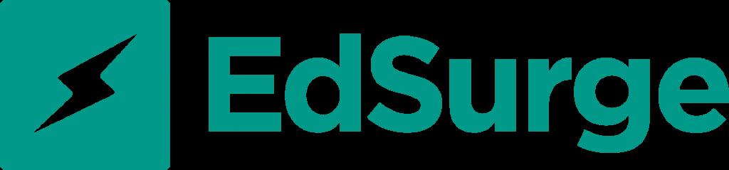 28102477 0 EdSurge Logo Green