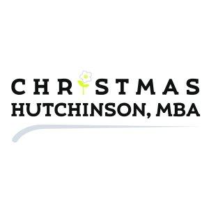 723861 ChristmasHutchinsonLogo1 052920