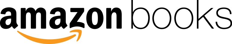 Anne Logo Black
