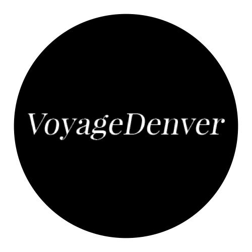 VoyageDenver