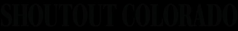cropped logo black