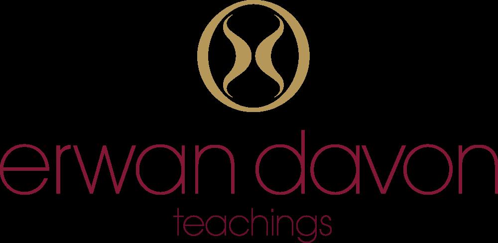 erwandavon logo nobg