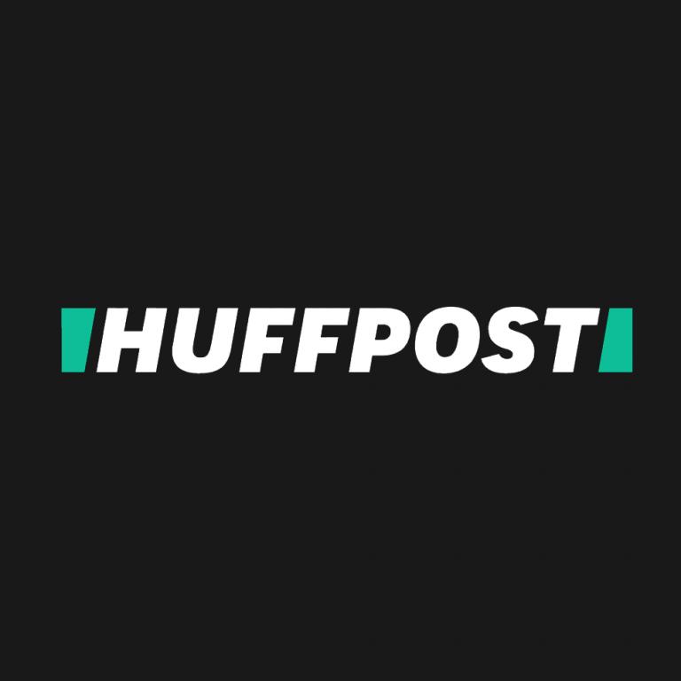 huffington post logo square huffpost 2018 1
