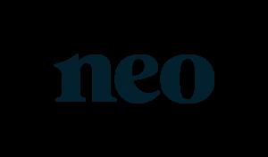 20200408000532Neo Financial Logo