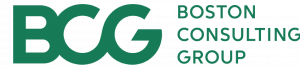 BCG LOCKUP RGB GRN 2