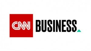 CNN Business 911x515 1