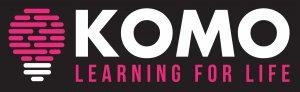 Logo Dark 1