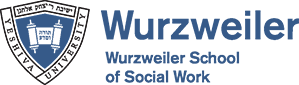 logo wurzweiler