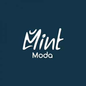 mint moda dark