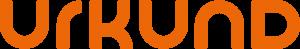 1200px Urkund Logo